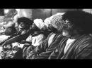 Авиценна (Узбекфильм.1956)