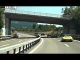 Audi Q3 2.0 TFSI. Наши Тесты Автоплюс xxx [ http://autopuls.info ] xxx