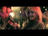 RJ feat. Pitbull - U know it aint love (CJ Stone &amp Nils van Zandt RMX)