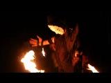JFF 2009 Open Stage 9/21 Jonasan 1/3 (Jonn Mecha Cheif) / Canon kiss x3 500D / Tamron A09