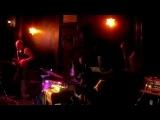 Acoustic Ladyland - 'Gratitude'