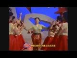 INA MINA DIKA - {Both Version} - Kishore & Asha - AASHA (1957)