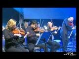 Gennaro Desiderio & Dimi Orchestra - Libertango