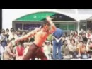 Tribute to Tony Jaa