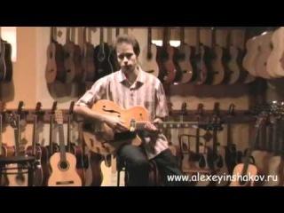 Гитара с нуля I (часть 1): Как выбрать гитару RFR GHFDBKMYJ DS,HFNM UBNFHE как нужно выбирать гитару, ПСИХОВАННЫЙ МУЗЫКАНТ!! ПРИКОЛ!! РАЗБИЛ ГИТАРУ ОБ ГОЛОВУ ПРОДАВЦА!! УБИЛ ЧЕЛОВЕКА КРОВЬ УЖАС IPHONE APPLE IPAD СЕКС ПОРНО ПРОСТИТУТКА НАРКОТИКИ КОШМАР УЛЕТЕЛ БАЙКЕР СТРИНГИ СТРИПТИЗ АНАЛ Как выбрать классическую гитару. Семинар. Часть 1 Семинар-обзор в музыкальном магазине Панорама, сети компании Rgutar. Как выбрать классическую гитару. Бюджетные гитары, гитары средней ценовой категор