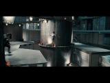 Доспехи Бога 3: Миссия Зодиак - трейлер