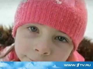 9-летняя девочка Рейчел ценой своей жизни спасла 60000 жизней
