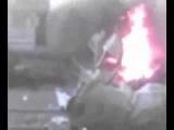 ДТП Египет 47 школьников погибло Первые кадры