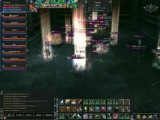 Lineage II Uprising Rivals2 HD Part 1