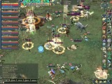 Lineage II Uprising Rivals2 HD Part 2