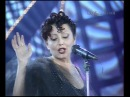Анжелика Варум - Художник (1993)
