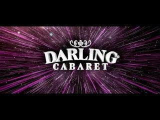 Darling Cabaret *PRAGA*
