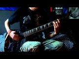 Сейтар - Ти Блий Guitar Cover