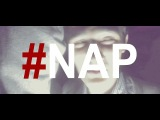 SOULJA TRAP BY #NAP