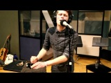 Hudson Taylor - Chasing Rubies (Live)