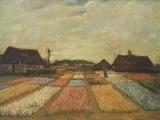 Van Gogh.wmv Da