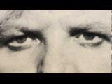 Edgar Froese - Snake Bath