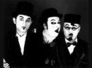 The Tiger Lillies _ Russians