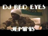 Jeminis meddley 2008!!! big big freestyle