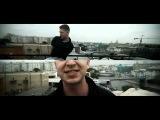 Oxxxymiron - Песенка Гремлина.2012