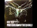 Portishead - Only You (Moth Equals Remix 2008)