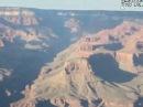 Grand Kanyon.avi