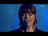 Solveig Slettahjell - Smile (live, 2010)