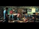 Straw Dogs  Соломенные Псы  2011 Официальный трейлер HD