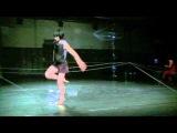Aki Takase x Yui Kawaguchi Chaconne - Die Stadt im Klavier IV