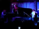 Marilyn Crispell &amp Hamid Drake