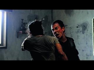 Видео к фильму «Рейд» (2012): Международный трейлер
