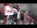 Two Brothers Racing BMW S1000RR Full System - Power Commander V