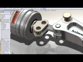 LETS GO SOLIDWORKS 2011.wmv