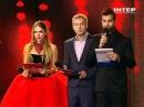 Miss Ukraine 2012 - Crowning Moment/ Мисс Украина 2012 - Коронация