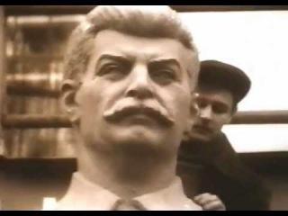 Цензуру к памяти не допускаю (1991) VHSRip by alenavova