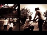 rabba dasde kithe ne oh sare mere yaar (official video) school life song