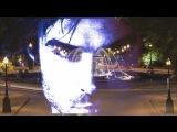 MC Zhan feat. DJ Riga - Ночная Леди
