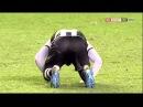 Papiss Cisse Amazing Goal Vs Chelsea [HD] Goal Of The Year 2012 - Papiss Cisse 2 Goals vs Chelsea