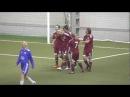 10 03 2012 Latvijas sieviešu futbola izlase JK Pärnu 6 1
