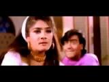 Jeeta Hoon Jis Ke Liye [ Dilwale 1994 ] Ajay Devgn & Raveena Tandon & Sunil Shetty