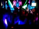 DJ ILYA PILOT Prince Club!!! 25 мая!.wmv