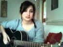 Heart Shaped Box - Nirvana (acoustic cover)