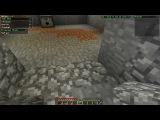 Как сделать дюп машину Minecraft 1.3.1