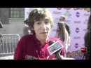 Vincent Martella of Phineas Ferb also Everybody Hates Chris