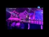 Жазира и Жанболат - Lane moje HD