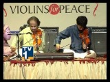 TV1-Dr.L.SUBRAMANIAM CONCERT AT VIZAG 2011_1