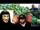 Garry's Mod ФИЛАСАФЫ АТАКУЮТ 2