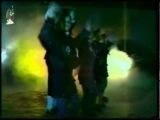 CONFETTI'S - the sound of C 1988