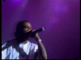 Eminem feat Dr Dre, Snoop Dogg, Xzibit &amp Nate Dogg Bitch Please II Live