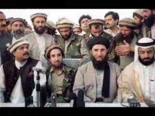 Abdullah Moquray Super hits Pashto song